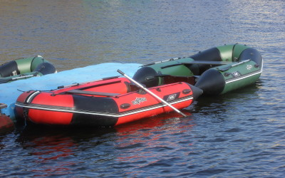 Some advice for those who wants to buy a motor keel boat