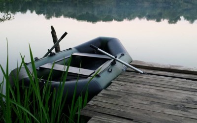 Some advice for those who wants to buy a rowing boat