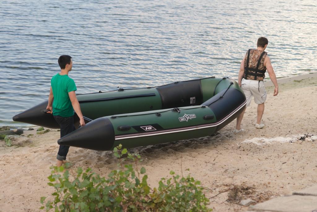 Как сделать килевую лодку 97